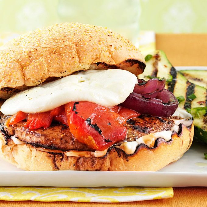 Grilled Portobello Burgers Exps140830 Thhc2377563a04 30 6b Rms 2