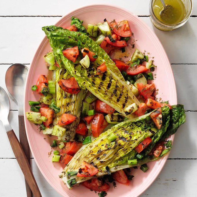 Grilled Romaine Salad Exps Tohjj21 39316 E02 05 4b 3