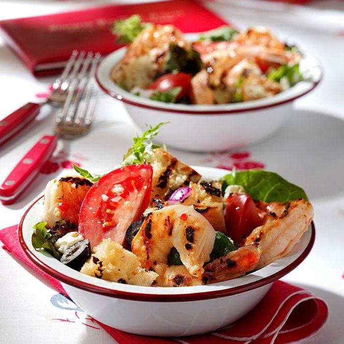 Grilled Shrimp Panzanella Exps50415 Hca2081250b07 12 4bc Rms