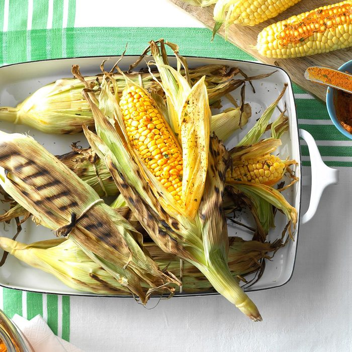 Grilled Sweet Corn Exps Cwas17 8808 C03 31 1b