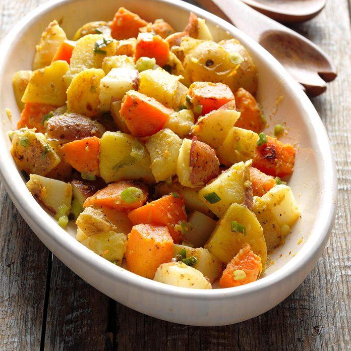 Grilled Three Potato Salad Exps Fttmz18 37161 B11 17 5b 2