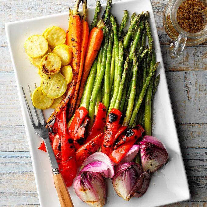 Grilled Vegetable Platter Exps Diyd19 42990 E07 24 7b 10