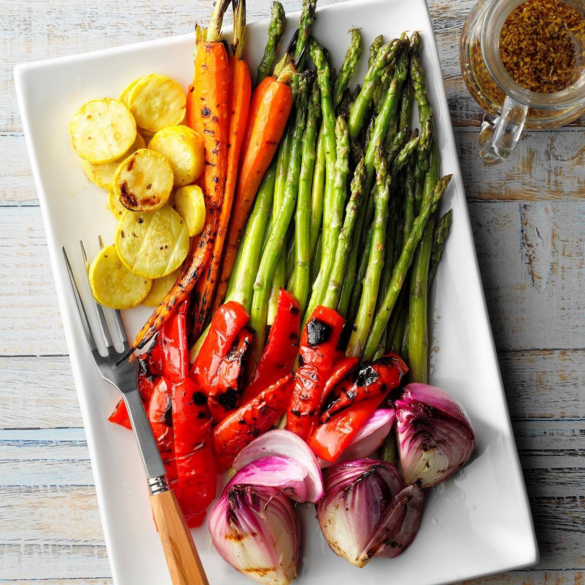Grilled Vegetable Platter Exps Diyd19 42990 E07 24 7b 4
