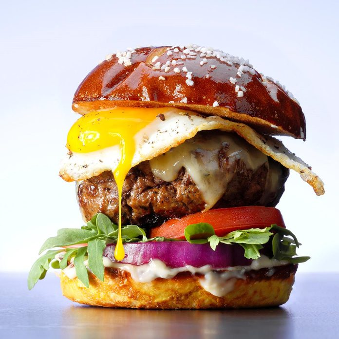 Gruyere And Egg Burgers Exps Tham18 192202 B12 12 1b 5