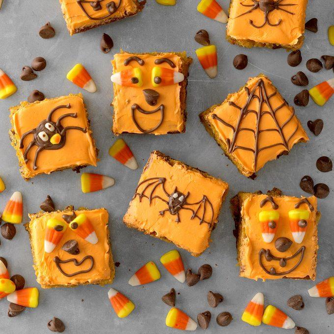 Halloween Pumpkin Bars Exps Pcbbz20 37598 B08 19 7b 4