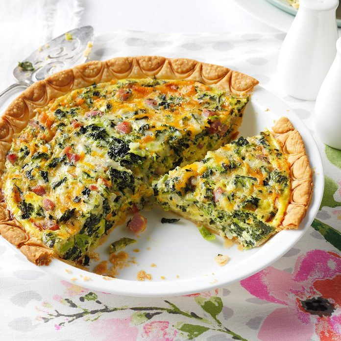 Ham Collards Quiche Exps Bmz19 176302 B11 29 9b 6