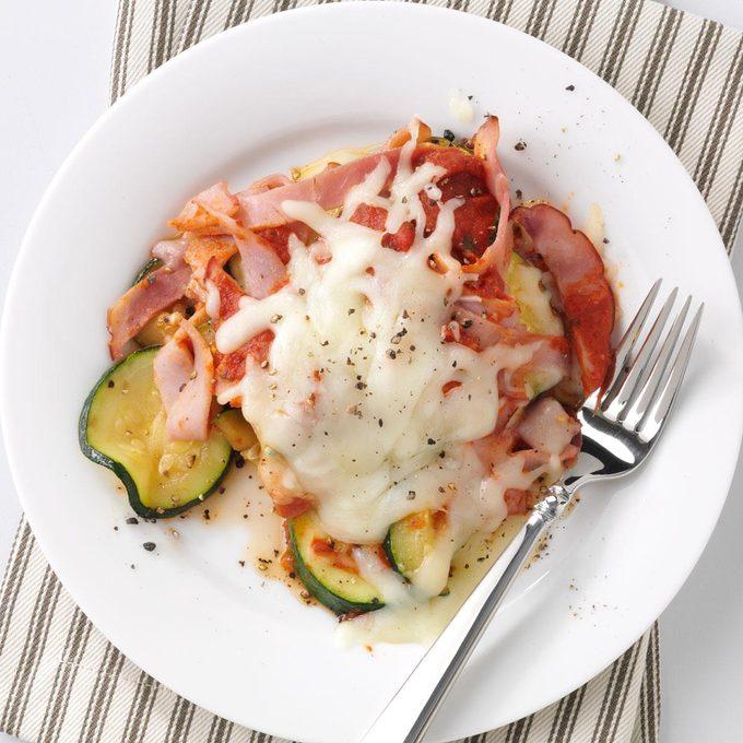 Ham Zucchini Italiano Exps72478 Toh2237243d10 06 3bc Rms 4