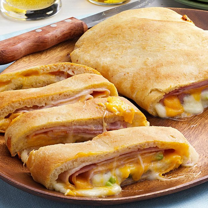 Ham And Cheese Loaf Exps39716 Ff2567910b05 29 2bc Rms 6