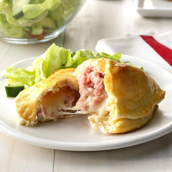 Ham And Cheese Pockets Exps Sdfm19 1092 C10 17 6b 3