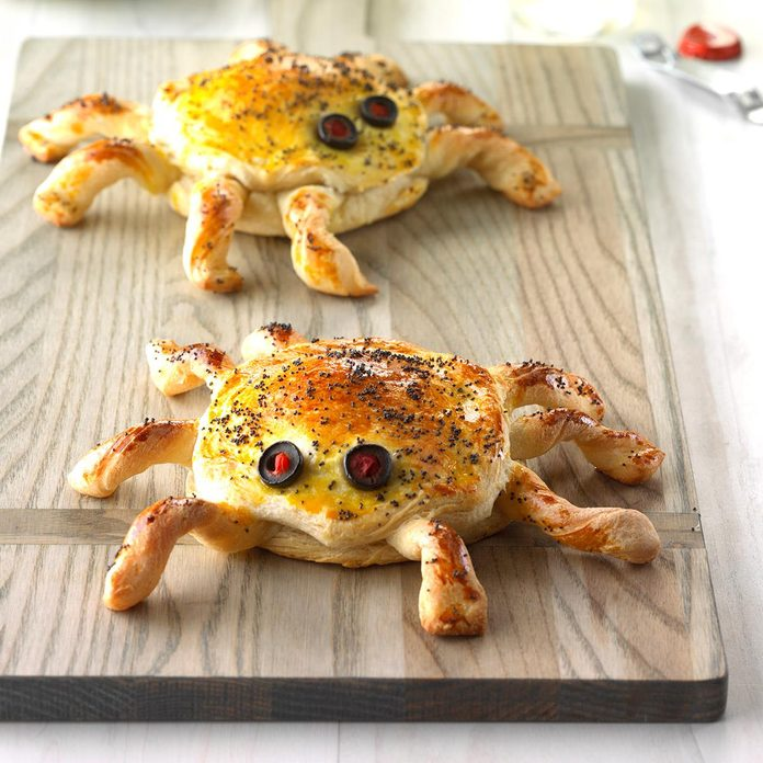 Ham N Cheese Spiders Exps Sdon17 32546 C07 06 7b 3