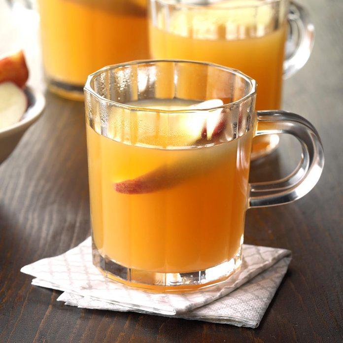 Harvest Apple Cider Exps Hscbz17 18773 C07 21 1b 2