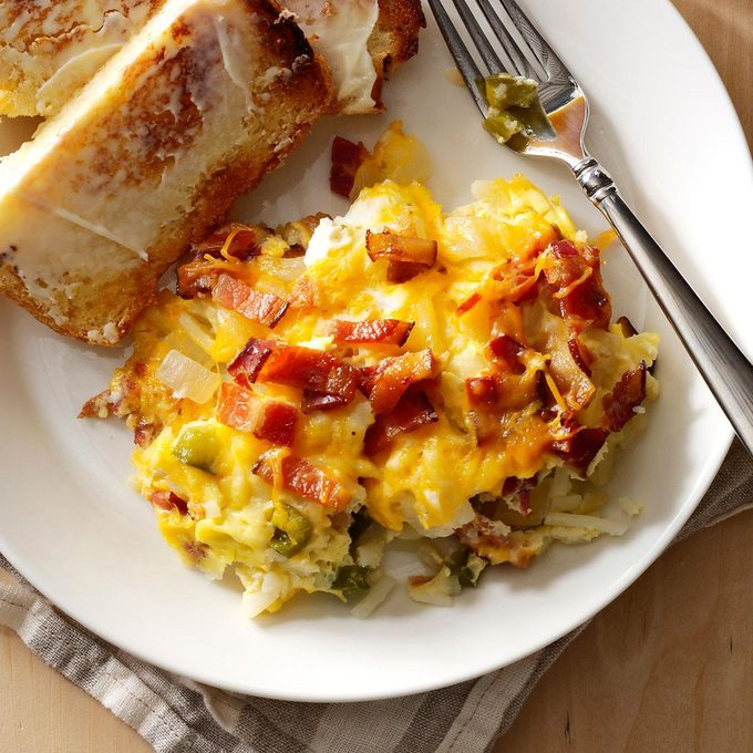 Hash Brown Egg Brunch Exps41049 Sd142780c08 16 4bc Rms