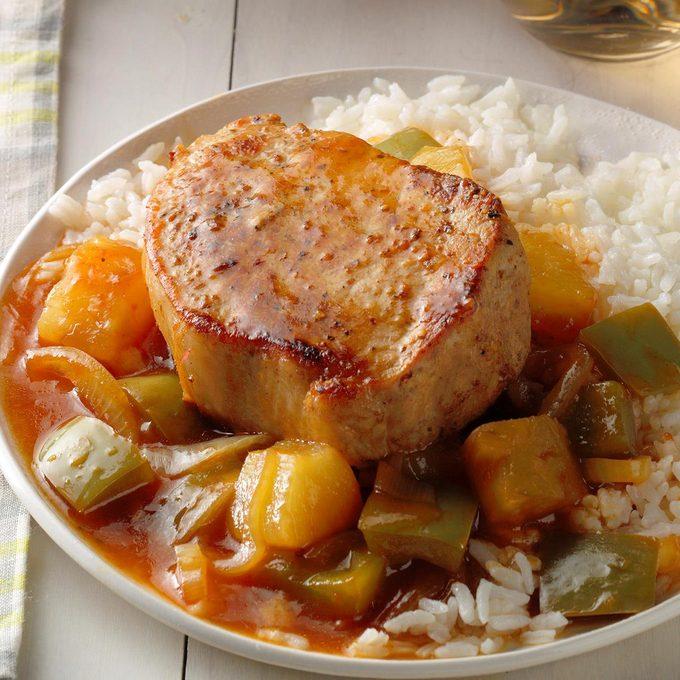 Hawaiian Pork Chops Exps Qebz20 25004 B01 24 7b 8