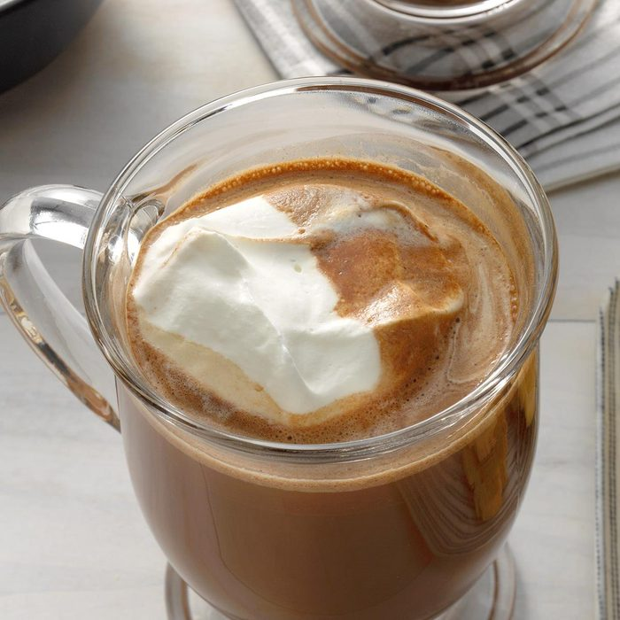 Hazelnut Mocha Coffee Exps Bmz20 164796 B10 23 11b