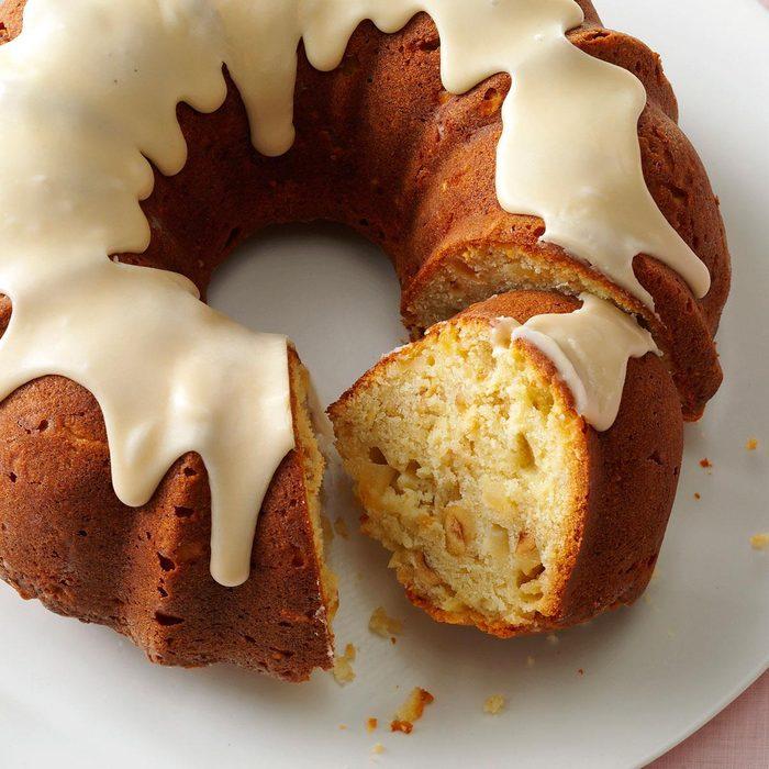 Hazelnut Pear Cake Exps173579 Th143190b09 25 9bc Rms 3