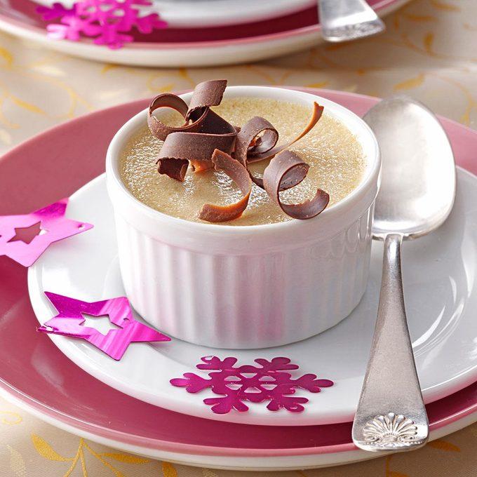 Hazelnut Pots De Creme Exps133673 Thca2916394c11 20 7bc Rms 2