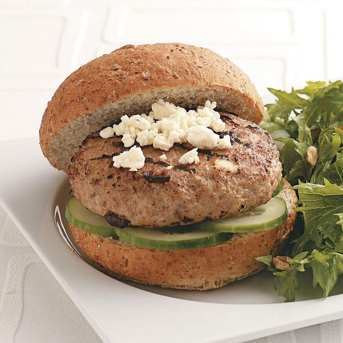 Healthy Turkey Burgers Exps47178 Thhc1785930d44 Rms 2