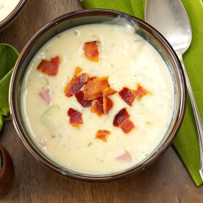 Hearty Hash Brown Soup Exps6740 Hws133216c05 29 2b Rms 1