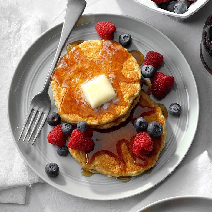 Hearty Multigrain Pancakes Exps Cf219 27535 B12 13 6b 5