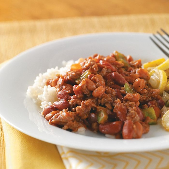 Hearty Red Beans Rice Exps42746 Sd1785600d66b Rms 6