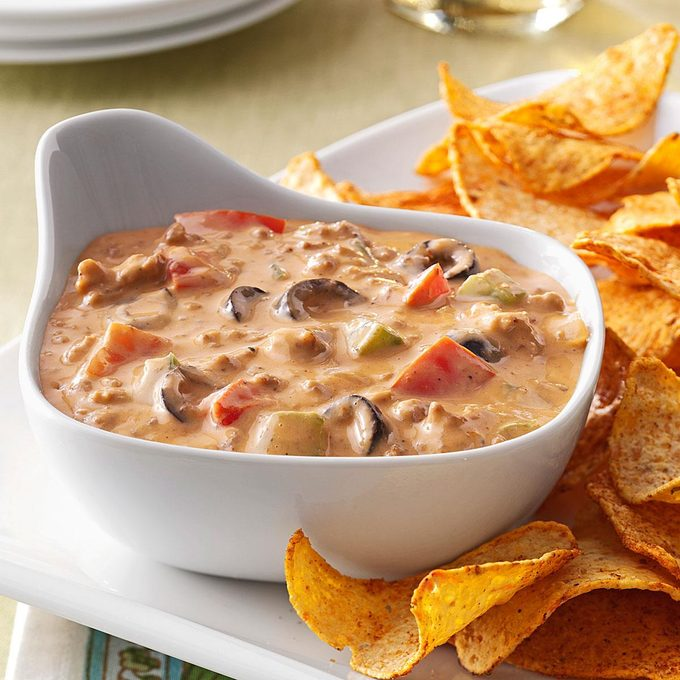 Hearty Taco Dip Exps14631 Gbr2426392c09 07 4bc Rms 2