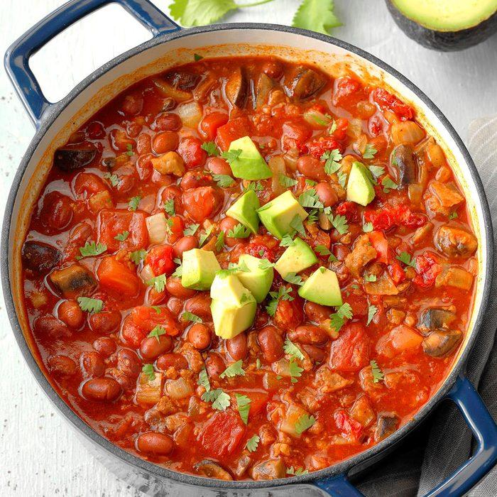 Hearty Vegetarian Chili Exps Ssbz18 50373 D03 09 4b