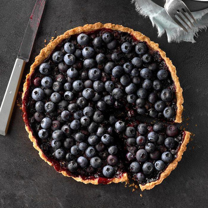 Heavenly Blueberry Tart Exps Ppp18 4701 C04 25 1b 7