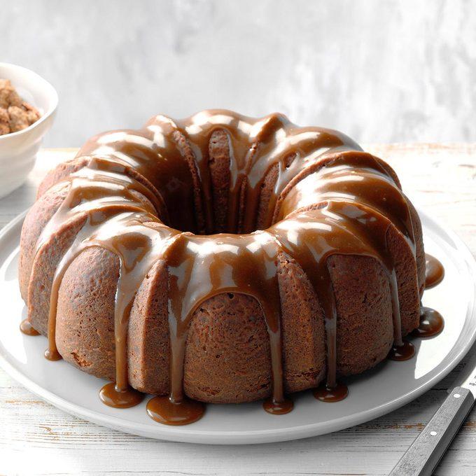 Heavenly Praline Cake Exps Cwas18 48907 D04 05  1b 5