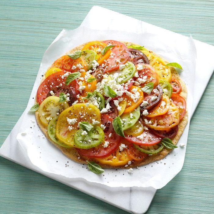Heirloom Tomato Tart Exps134508 Thhc1998108b03 23 6bc Rms 1