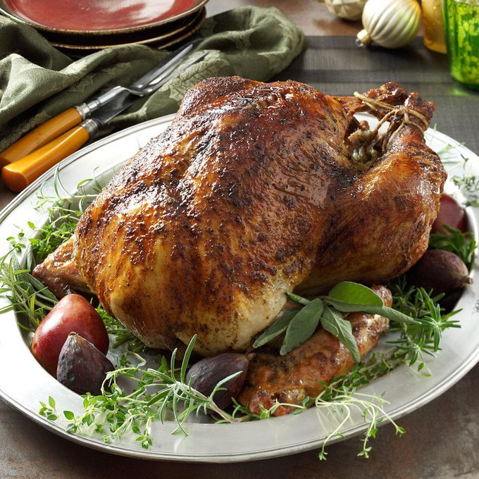 Herb Brined Turkey Exps74640 Cwc2492080c11 10 3bc Rms 4
