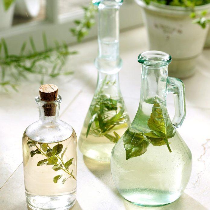 Herb Vinegar Exps4839 Fft2434558f08 08 1b Rms 1