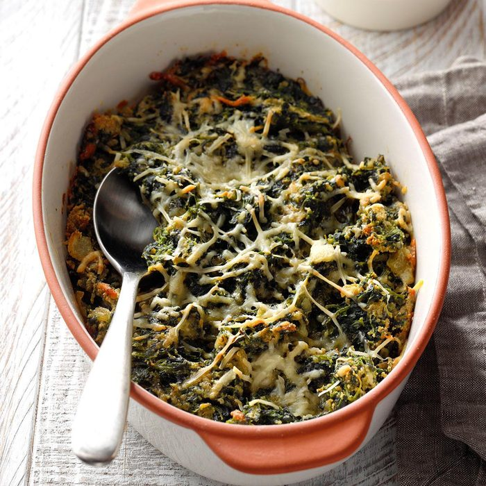 Herbed Baked Spinach Exps Frbz19 27760 B04 11 7b 10