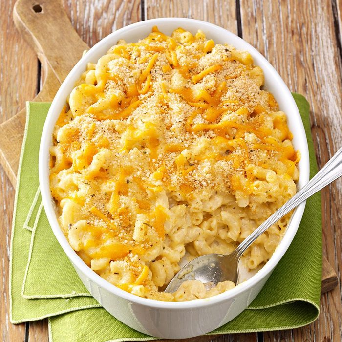 Herbed Macaroni And Cheese Exps4353 Cas2375015a09 08 1b Rms