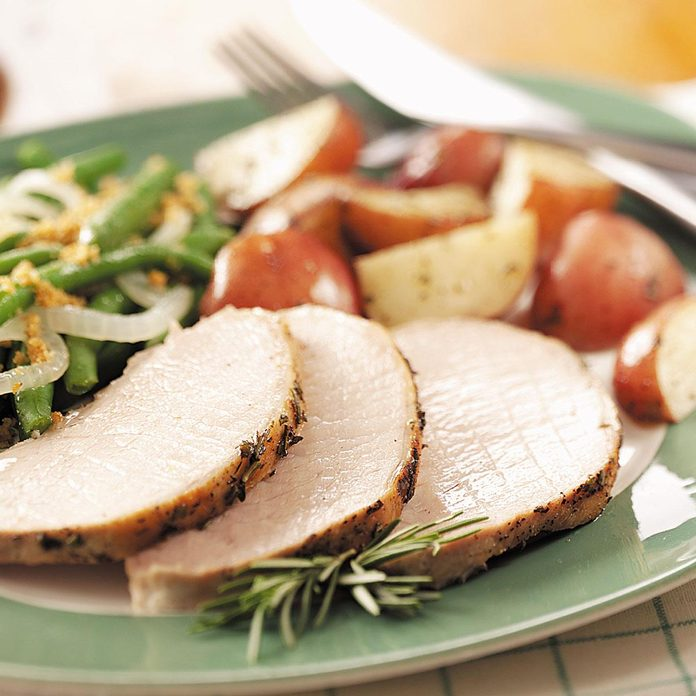 Herbed Pork And Red Potatoes Exps35671 Th1421355d58 Rms 2