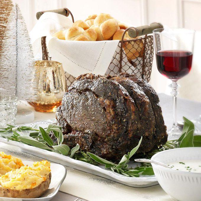 Herbed Roast Beef Exps19469 Hc2847498c02 07 1b Rms 2