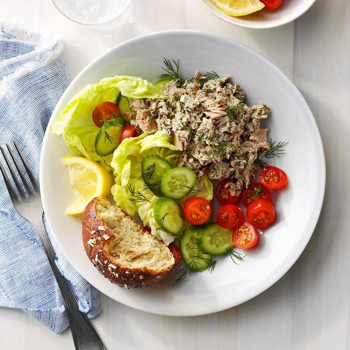 Herbed Tuna Salad Exps Cots21 28020 G05 04 5b