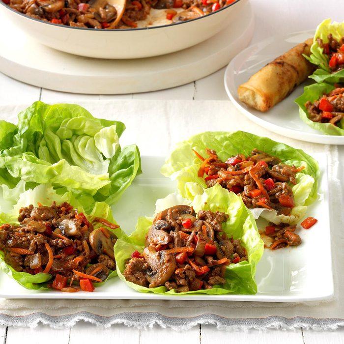 Hoisin Turkey Lettuce Wraps Exps Sdam17 192203 D12 07 1b
