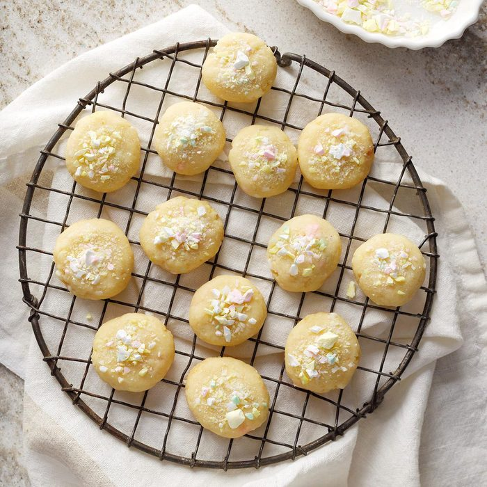 Holiday Butter Mint Cookies Exps Hccbz18 86638 B04 12  1b