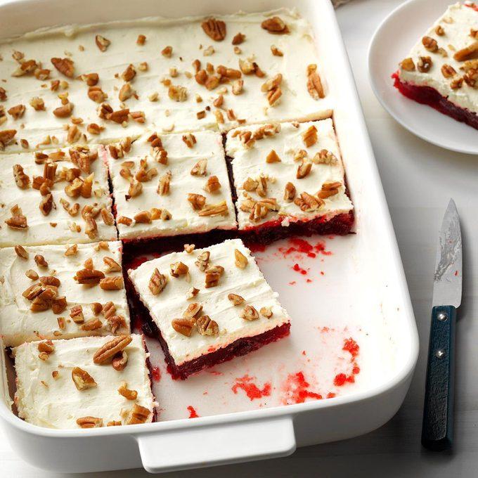 Holiday Cranberry Gelatin Salad Exps Gbhrbz18 46432 E06 20 4b 4