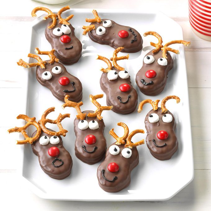 Holiday Reindeer Cookies Exps Ucsbz17 149508 C05 25 2b 3