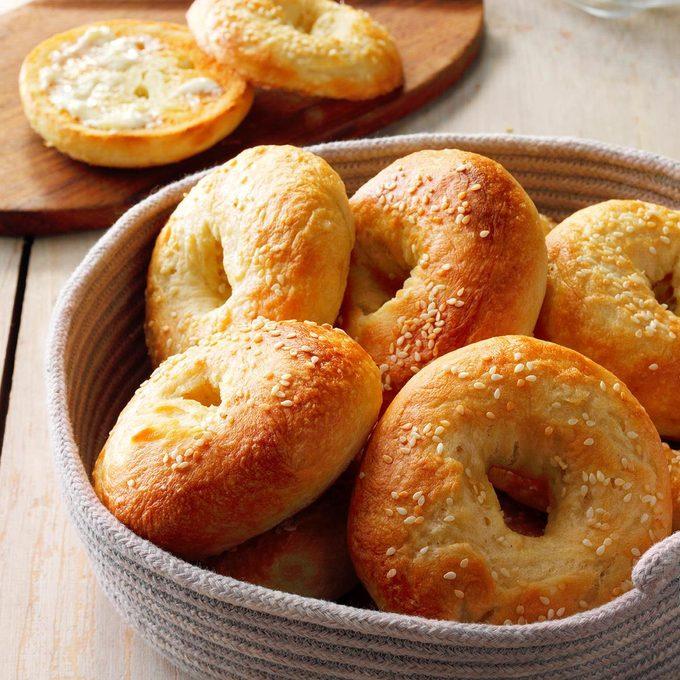 Homemade Bagels Exps Bmz19 15702 E11 30 11b 3