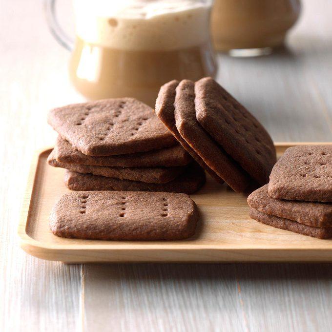 Homemade Chocolate Shortbread Exps Ucsbz17 8378 C05 05 3b 3