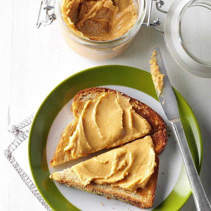 Homemade Peanut Butter Exps Cwon16 58669 D06 29 1b 4
