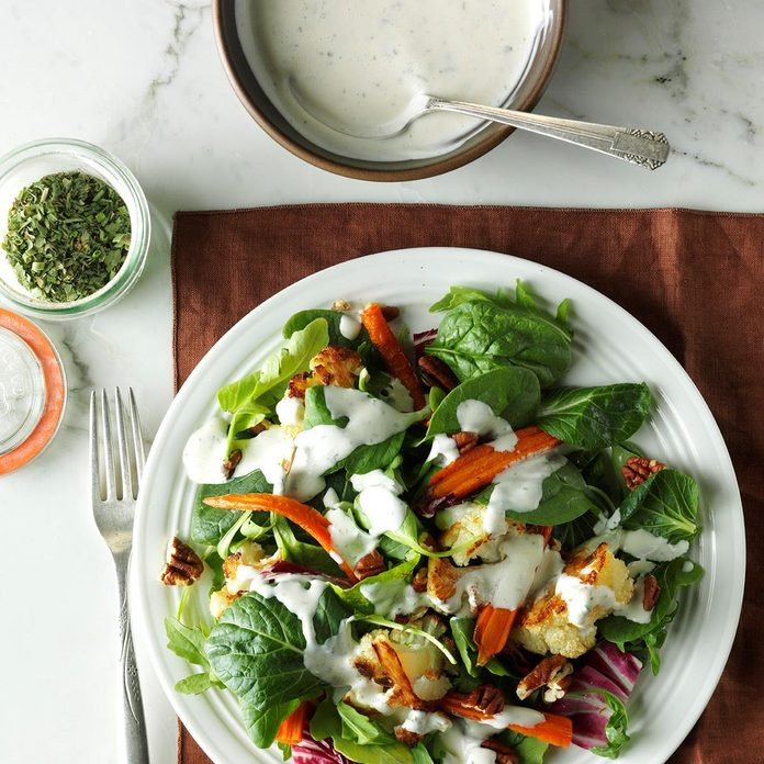 Homemade Ranch Dressing And Dip Mix Exps Sddj17 46608 D08 25 4b 1
