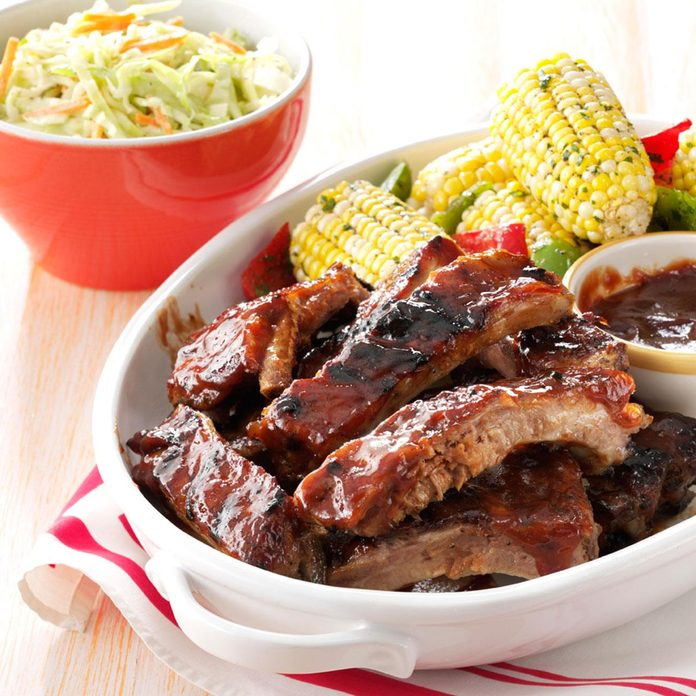 Honey Beer Braised Ribs Exps153158 Git2919402c01 08 1b Rms 2
