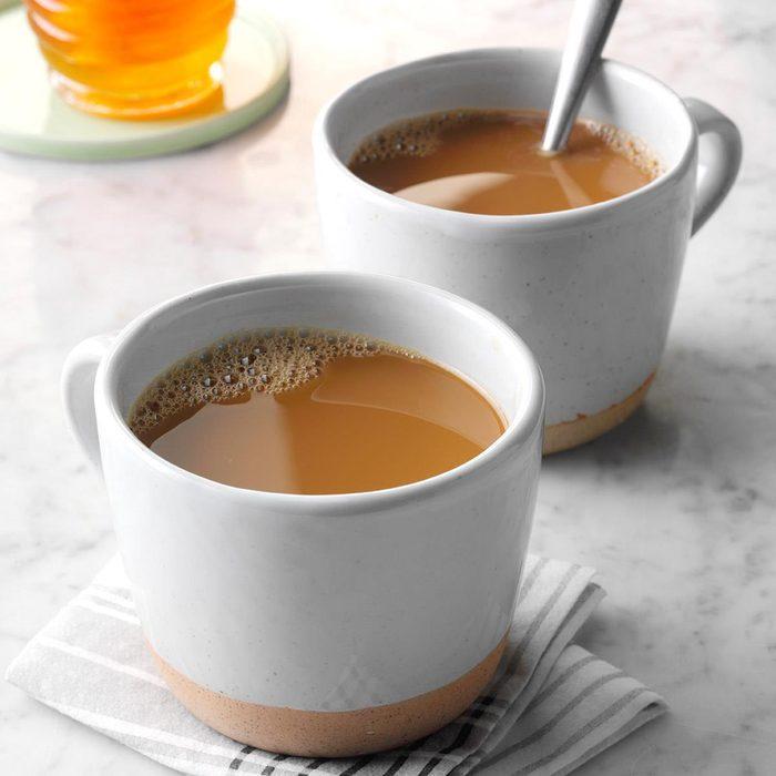 Honey Coffee Exps Cismz19 37409 E01 08  4b