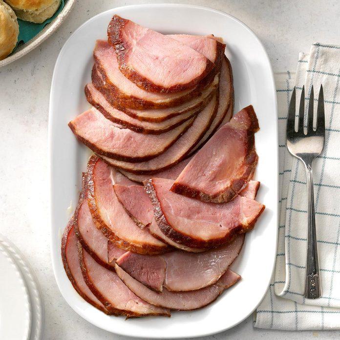 Honey Glazed Ham Exps Sdam19 41341 C12 05 3b 3