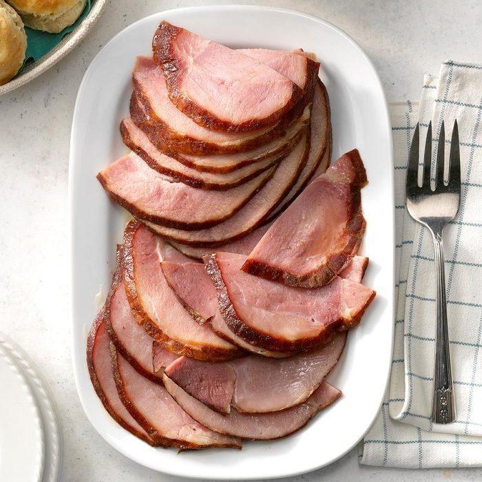 Honey Glazed Ham Exps Sdam19 41341 C12 05 3b