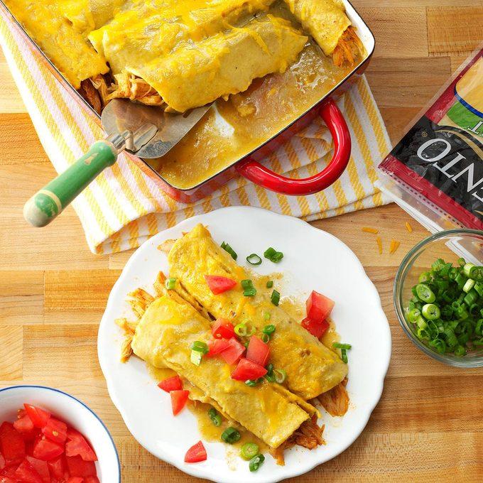 Honey Lemon Chicken Enchiladas Exps116111 Th143193c04 10 1b Rms 2