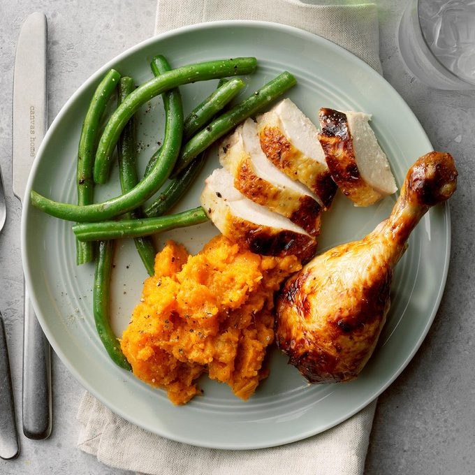 Honey Lime Roasted Chicken Exps Tohpp19 32030 E08 27 3b